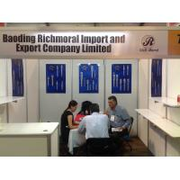 BaoDing Richmoral Import and Export Co., Ltd