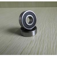 Buy cheap OEM 6201zz, 6201 2rs Deep Groove Ball Bearing 6201 12x32x10mm from Wholesalers