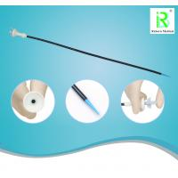 China Biocompatible Urology Surgery Ureteral Access Sheath Disposables factory