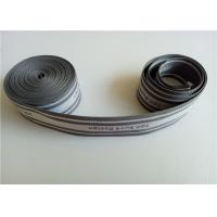 China Polyester Non Elastic Tape Non Elastic Webbing For Clothes Width customized factory