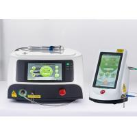 Buy cheap Dimed Diode Class iv Laser Therapy Laser Treatment For Knee Arthritis/Tennis Elbow from Wholesalers