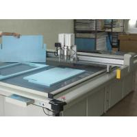 China Wall Posters Foam Cutting Machine POP POS Production Equipment on sale