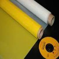 polyester printing mesh for textile supplier in china