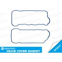 Buy cheap Avalon Camry Sienna Lexus Valve Cover Gasket Replacement ISO Certification from Wholesalers