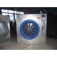 China Turbo Fan for Spray Booth With High Quality on sale