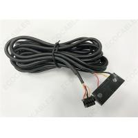 Buy cheap Automotive Electrical Wiring Harness For CAVO M1 PLUS PXT In Taxi from Wholesalers