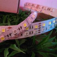 IP68 Outdoor 5050smd 120leds/m RGBW LED Strips
