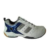 Buy cheap Badminton Shoes (AFB 035) from Wholesalers