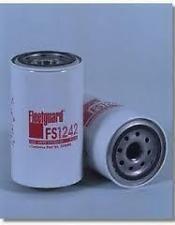 FLEETGUARD FUEL WATER SEPARATOR FS1242