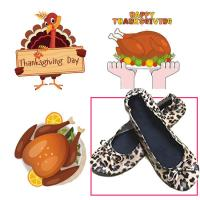 China Where to Buy Ballet Shoes, Blush Colored Ballet Flats, Ballet Type Flat Shoes on sale