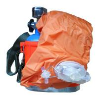 Buy cheap ZYX Series Escape Breathing Apparatus from Wholesalers