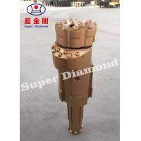 China ODEX178 Odex Drilling System For DTH Hammer DHD350 / QL50 / Mission50 / SD5 factory