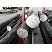 China Alloy 28 Special Stainless Steel With Oxidizing Acids Corrosion Resistance factory