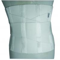 Buy cheap High Density Pain Relieving Lumbar Support Back Brace With FDA Certificate from Wholesalers