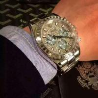 China wholesale replica rolex watch from china for sale cheap replica rolex for dealer wholesale on sale