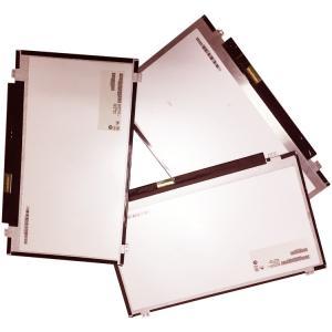 China 40 Pin Laptop Screen Laptop LCD 14 Inch HB140WX1 300 Display 200CD/M on sale