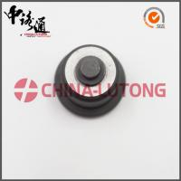 China bosch 024 delivery valves 131160-0620 A87 factory