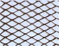 Buy cheap Expanded Metal Sheets from Wholesalers