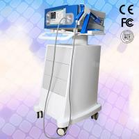 Buy cheap Physio Clinic-Use Extracorporeal Shock Wave Therapy Equipment from Wholesalers