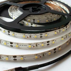 CE High Quality 300leds 3528 LED Rope Light
