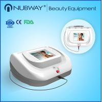 Buy cheap High Frequency Portable Spider Vein Removal Machine! from Wholesalers