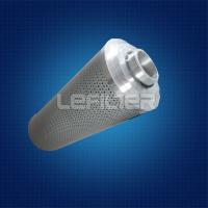 China High Active Leemin Tzx2-250 Filter Element factory