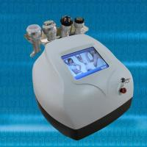 Buy cheap Wholesale Ultrasound Cavitation Machine/Fast Cavi Lipo Machine/Perfect Slim Cavitation from Wholesalers