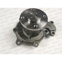 China Ford Diesel Forklift Water Pump , High Prssure Water Pump For Engine EAPN8A513F on sale