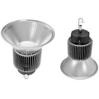 Buy cheap Die Casting Aluminum 200w Led Lighting High Bay  AC77v - 305v 10-12 Meters Hanging from Wholesalers
