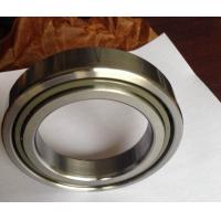 Buy cheap Single Row Angular Contact Ball Bearing 7014c 7014ac 7014cta 7014ceta B7014c P4 from Wholesalers
