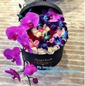China New product custom handmade small luxury wedding paper jewellery white gift box with ribbon closure,Silk Customised Pock factory