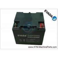 Buy cheap Bank Equipment Uninterruptible Power Supply ATM UPS Highly Efficiency from Wholesalers