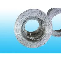 Buy cheap Single Wall Cold Drawn Welded Tubes from Wholesalers
