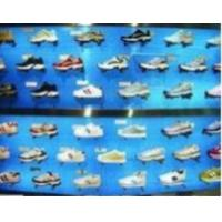 Buy cheap 2012 New Fashion Sport Shoes from Wholesalers
