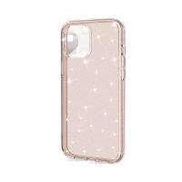 China ODM Smartphone Protective Cases factory