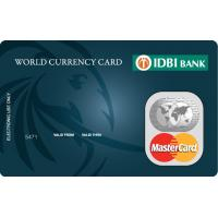 China 4 - color Printed MasterCard Smart Card / Magstripe E Currency Card on sale
