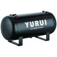 China 200psi 5 Gallon air compressor replacement tank for Air horns factory