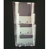 Buy cheap A4 Magazine rack from Wholesalers