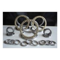 China high precision thrust ball bearings, 51100 serious, Chinese quality special bearings on sale