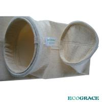 Buy cheap Industrial dust filter bag for dust collector system from Wholesalers