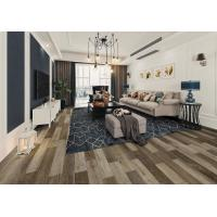 Buy cheap Custom PVC Printed Film Width 1000mm thickness 0.07mm for vinyl flooring decoration from Wholesalers