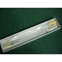 Yellow /Bule /Black (ESD )SMT cover tape extender /SMT joint tape