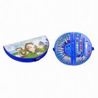 China New Stationery Set for Kids factory