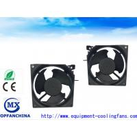 Buy cheap High Temperature Computer Case Electronics Cooling Fan Industrial Ventilation Fans from Wholesalers
