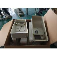 Quality HIPS Abs Vacuum Forming Products Enclosure , Vacuum Forming Plastic Sheets for sale