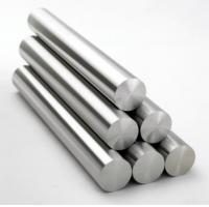 Buy cheap Gr2 Titanium Bar from Wholesalers