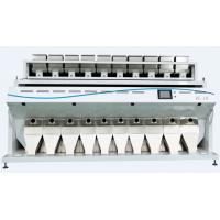 RE series Big capacity Rice Color Sorter