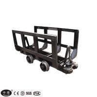 Buy cheap See all categories Mining Material Car from Wholesalers