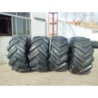 China 28L-26 FOREST TYRE factory