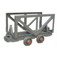 Buy cheap See all categories Material Car Used in Coal Mine from Wholesalers
